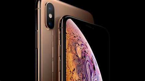 iphone xs series pricing starts at r21 999 goes up to r31 999 htxt africa