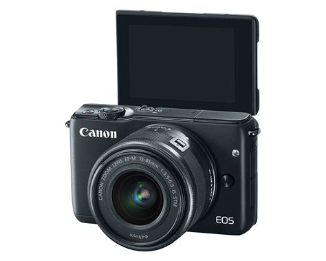 Baterai Canon Eos M10 canon eos m10 review overview steves digicams