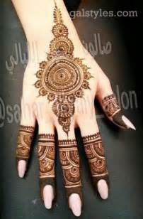 Simple amp best eid mehndi designs 2017 2018 collection for girls