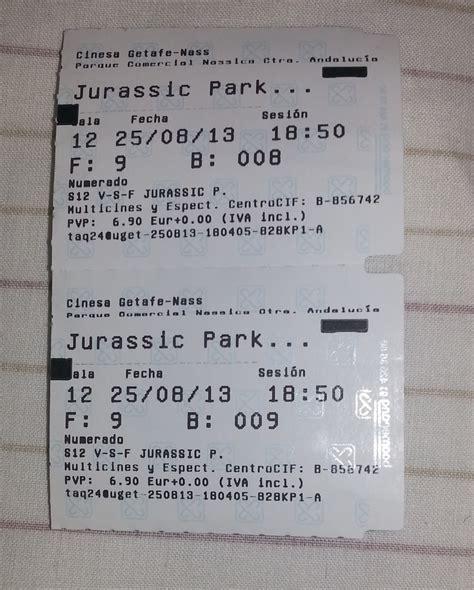 precio de las entradas al cine 191 cu 225 nto deber 237 a costar una entrada de cine