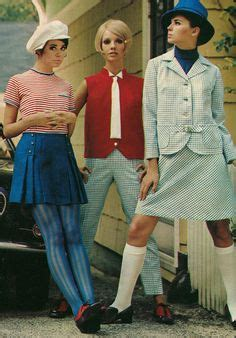 recreate 80s fashions how to recreate decades of fashion 1980s pastel