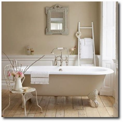 Ideas For Painting A Bathroom 47 Best Images About Master Bathroom Ideas On