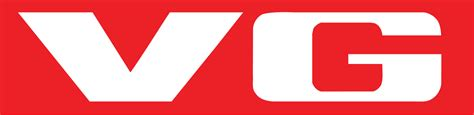 file vg logo svg wikimedia commons