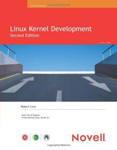 tutorial linux kernel programming robert ngo s blog