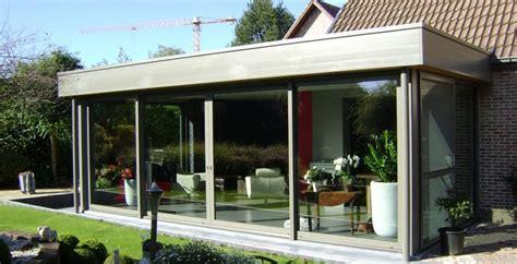 serramenti verande atelier italia serramenti verande giardini d inverno e