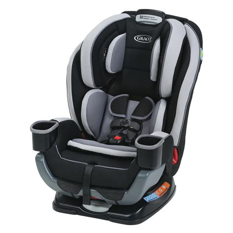 how to clean a baby car seat stay at home