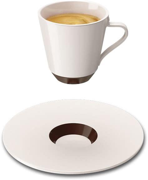Where To Buy Nespresso Cups and Glasses   Super Espresso.com