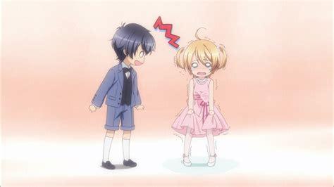 love stage ep   impressions angryanimebitches anime blog