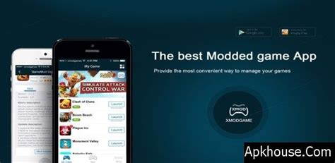 x mod game hacker apk xmod v2 3 5 apk hack and cheat tool android games apkhouse