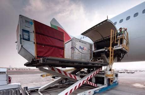 Pengiriman Jne Sistem Awb Otomatis air cargo tracking secara cepat otomatis jne