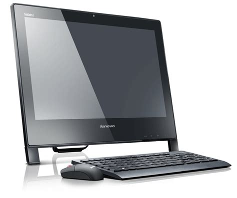 Cheap Desk Top Computers with Cheap Desktop Pc Custom Build Computers