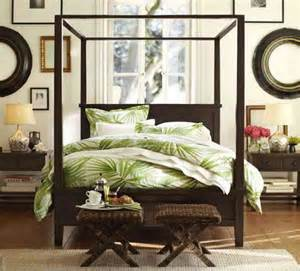 Tropical themed bedroom ideas tropical bedroom themes tropical