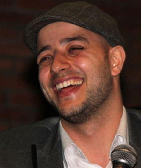 insyaallahmaher zein by me lagu gratis rahmania s blog lagu maher zain insyaallah