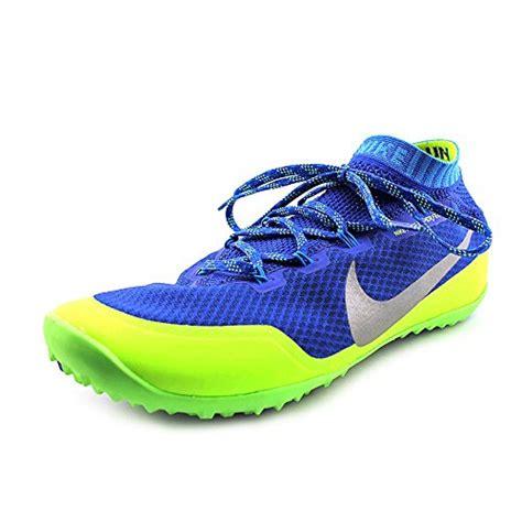 Nike Rhose Run Abu Abu nike free hyperfeel run trail mens running shoes model