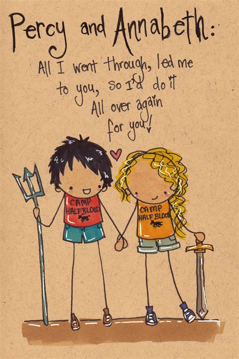 percy and annabeth in bed fanfiction aphrodite and annabeth quotes quotesgram