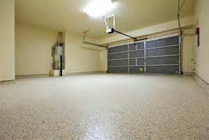 Garage Floor Coating Lifetime Warranty Professional Epoxy Polyaspartic Garage Floor Coatings Florida