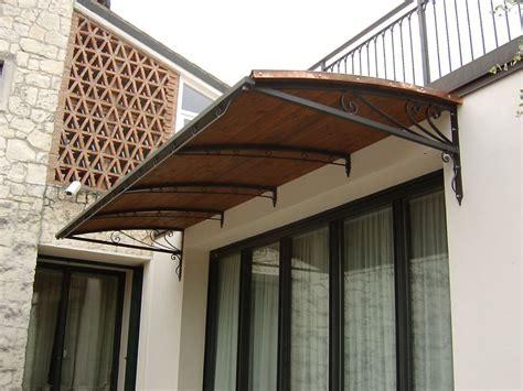 relazione tecnica tettoia in legno pensiline policarbonato verona pensiline in vetro