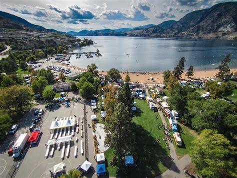 penticton dragon boat festival 2017 results events dragon boat festivals and events in penticton bc