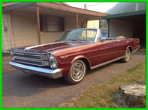 car owners manuals for sale 1966 ford galaxie regenerative braking 66 galaxie 500 convertible 7 litre manual rwd alarm system washington classic ford galaxie