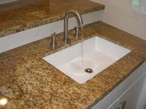 Toto Kitchen Sinks Magnificent Toto Kitchen Sinks Images Bathtub For Bathroom Ideas Lulacon