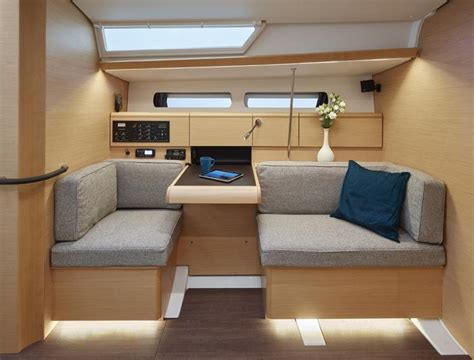 bareboat charter terms jeanneau sailboat bareboat skippered chartering in