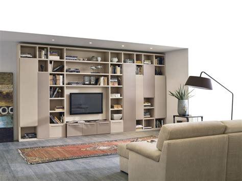 soggiorno san gaetano mobili da soggiorno colombini design casa creativa e