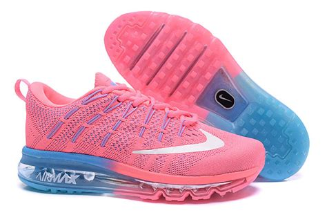 Premium Nike Airmax High 90 Sepatu Cewe 2 nike air gratis chaussures de ville asics