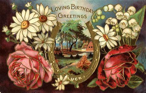 happy birthday berni special occasions fan art  fanpop