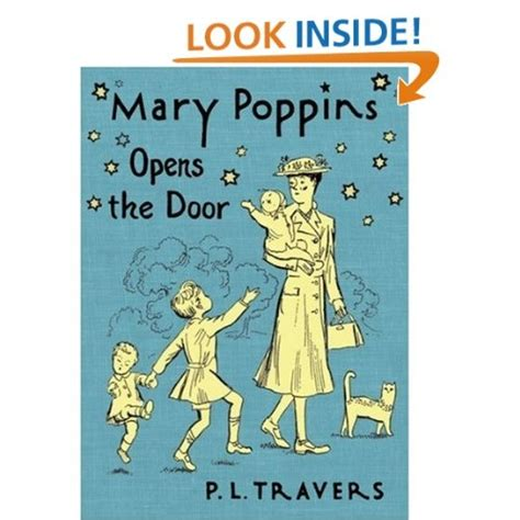 mary poppins opens the 0008205760 22 best images about mary poppins on illustrators the movie and the park