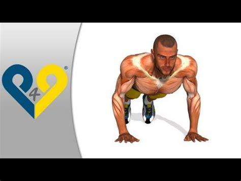 come farsi i muscoli a casa come farsi i muscoli a casa yahoo answers