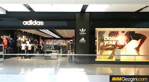 adidas jatiwaringin adidas outlet istanbul