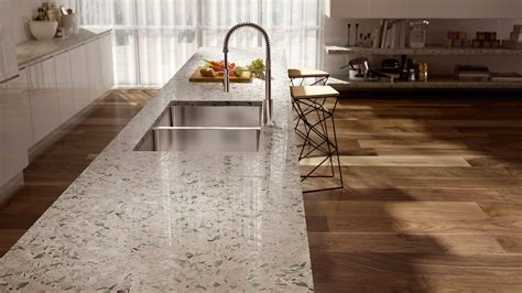 recycled glass countertops australia vetrazzo recycled glass countertops mosaics tiles