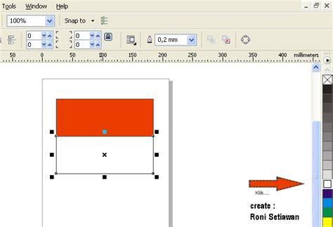 bagaimana cara membuat yel yel pramuka rony satya setiawan s blog cara membuat bendera dalam