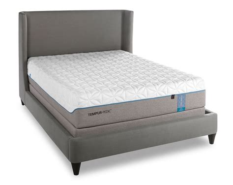 bed pros tempur cloud elite bed pros mattress