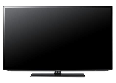 Led Hd samsung 50 inch 1080p 60hz led hdtv black flat screen