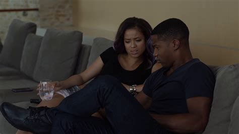 watch beyond the lights online beyond the lights 2014 yify download movie torrent yts