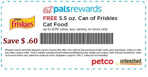 dog food coupons retailmenot 30 off petco coupons codes november 2017 autos post
