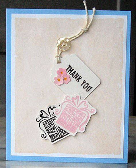 notes for baby shower card baby shower thank you notecard