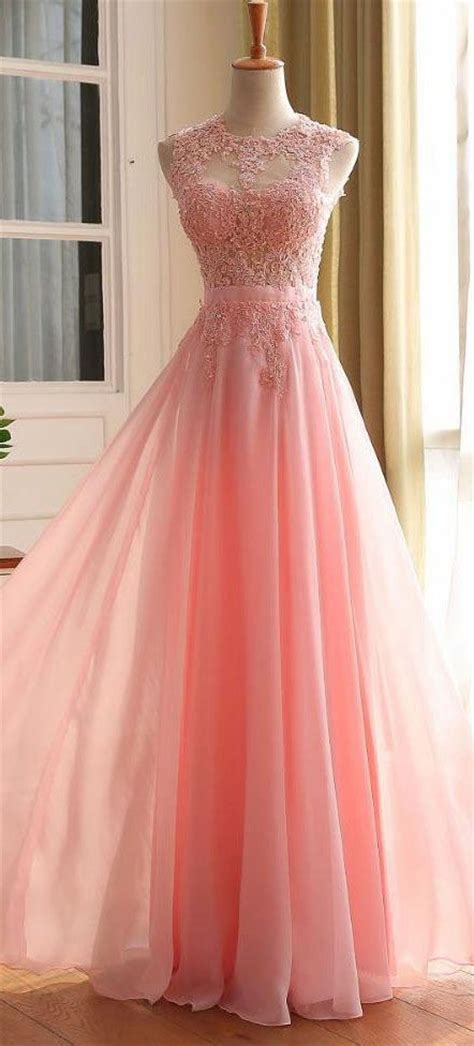 best dresses best 25 dresses ideas on dresses