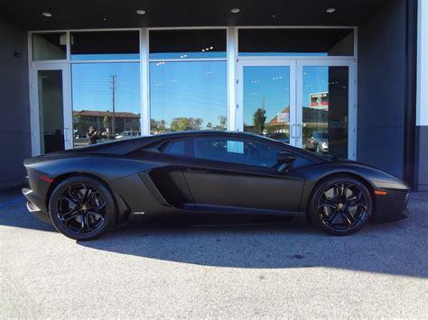 Lamborghini Black And Blue Black And Blue Lamborghini 25 Hd Wallpaper
