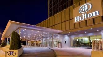 Hton Inn Downtown St Louis Ballpark Hotel Details