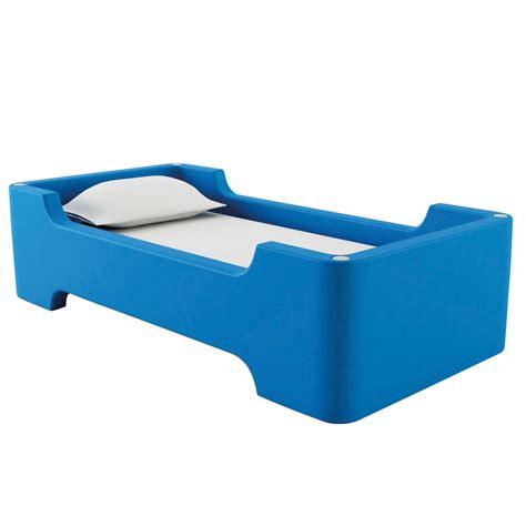 futon kinderbett bunky children s bed magis me shop