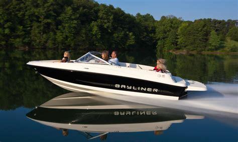 bayliner boats pei bayliner boats logo bing images