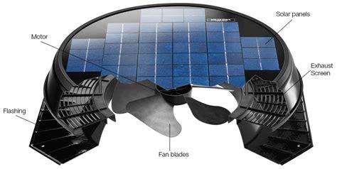 solar star attic fan solar star fans advanced solar powered attic ventilation
