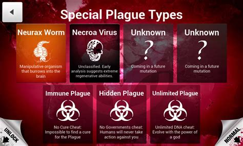 full version plague apk plague inc all items purchased unlocked hack viral