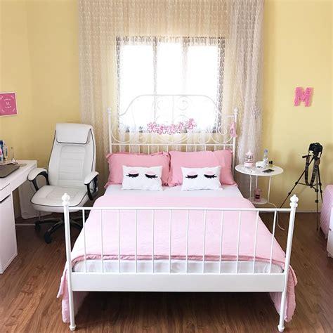 desain kamar mandi shabby 17 desain interior kamar tidur minimalis 2018 terbaru