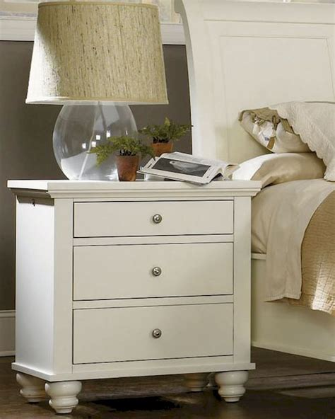 aspen cambridge bedroom set aspen cambridge liv360 night stand asicb 450 bch