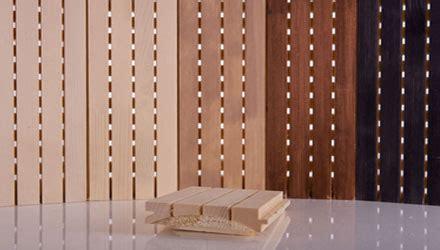 pannelli fonoisolanti per pareti interne pannelli per muri esterni excellent in finta pietra