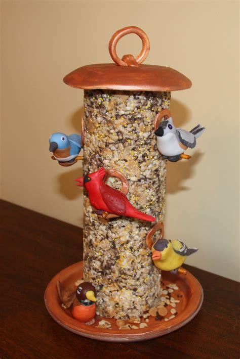 bird feeder cakecentral com