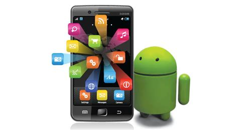 android phone security 7 great apps to improve security of your android smartphone open source for you